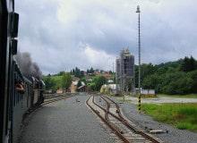 Česká Kubice - Šlechtična 475.111