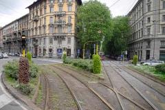 Miláno 2012