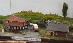 Heřmanice (Hermsdorf)