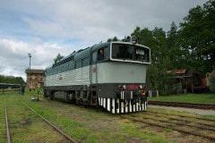Brejlovec T478.3101