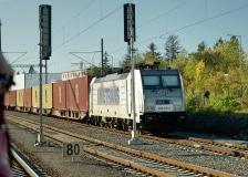 Metrans 386.019